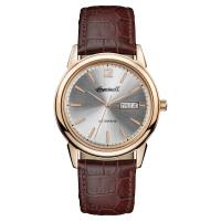 Ingersoll I00503 Herrenuhr The N...