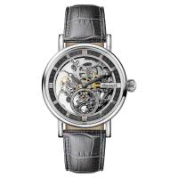 Ingersoll I00402 Mens Watch The ...