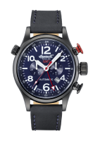 Ingersoll IN3218BBL Lawrence Active Watch